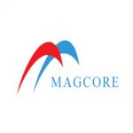 Magcore Logo