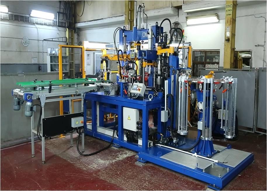 cleatingmachine1